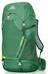 Gregory Wander 38 Backpack Youth platoon green